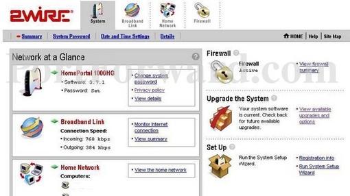 2WIRE 3600HGV MANUAL PDF - uknikefreerunlovepink.com