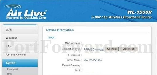 AIRLIVE WL-1120PCI DOWNLOAD DRIVERS