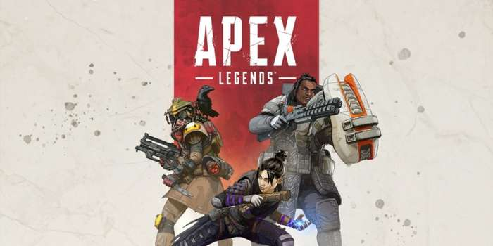 Opening Ports for Apex Legends using Your Router