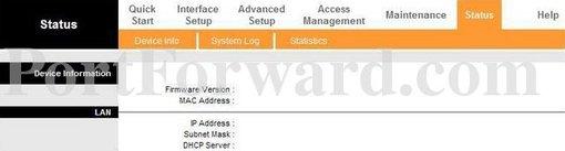 Asus broadband aam6000ev/z2 (xdsl) drivers download update asus.