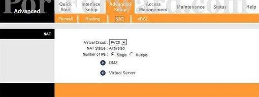 Asus aam6000ev download user guide for free 41280 | manual. Guru.