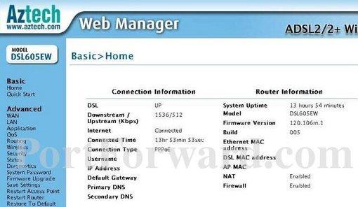 Aztech WLUSB Driver Software Download & Manual Setup
