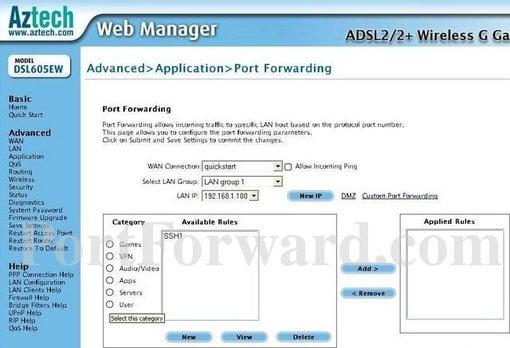 Aztech WL582USB Driver Software Download & Manual Setup
