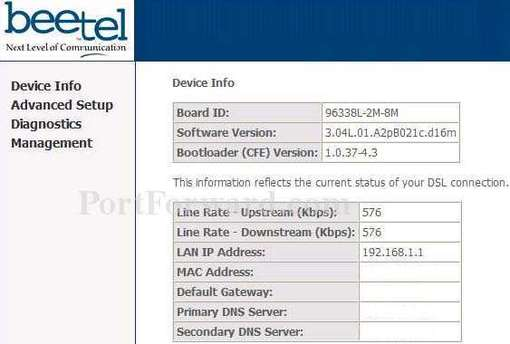 BEETEL 220BX DRIVER FOR WINDOWS 8