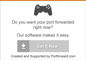 All Known Ports