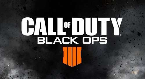 How to setup an open port in your router for Call of Duty: Black Ops
