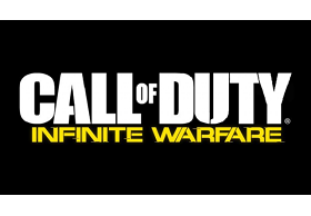 Port Forward Call of Duty: Infinite Warfare