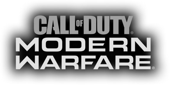 Open Ports On Your Router For Call Of Duty Modern Warfare