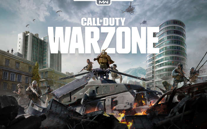[Imagem: call-of-duty-warzone-header.jpg]