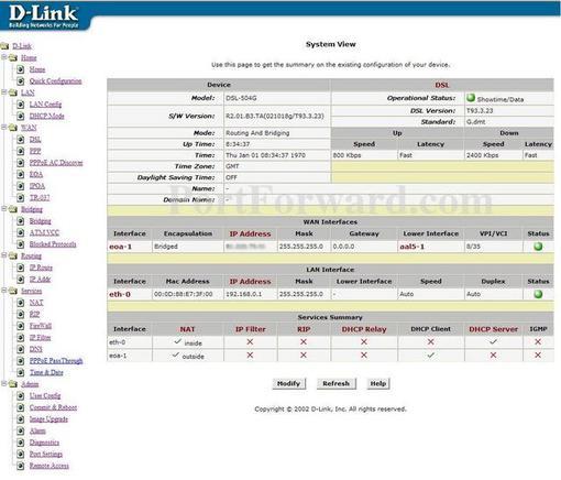 D-LINK DSL 302G WINDOWS 8.1 DRIVERS DOWNLOAD