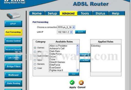 D-LINK DSL-G604T DRIVER FOR MAC DOWNLOAD