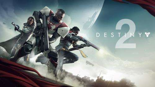 How to Create a Port Forward in Your Router for Destiny 2