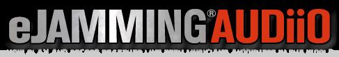 http://media.test.ejamming.com/common_media/images/_browser/ejamming_logo.png