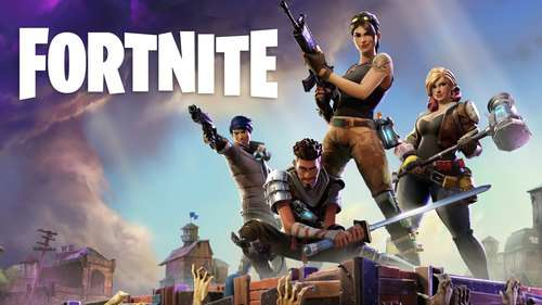 Port Forwarding on Your Router for Fortnite