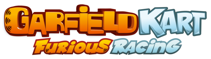 Forwarding Ports For Garfield Kart Furious Racing On Your Router