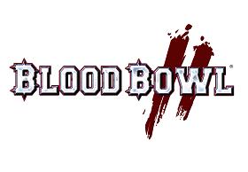 Port Forward Blood Bowl 2