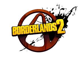 Port Forwarding on Your Router for Borderlands 2