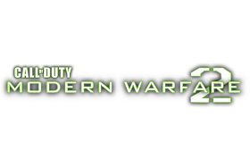 How to Port Forward in Your Router for Call of Duty: Modern