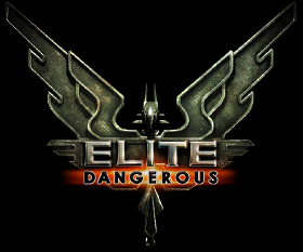 image of elite: dangerous