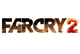 Forwarding Ports In Your Router For Far Cry 2