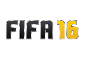 Fifa 16 Ports