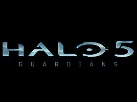 halo 5: guardians image