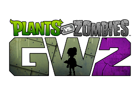 How to Forward Ports in Your Router for Plants vs  Zombies