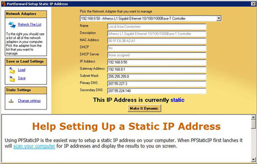 https://portforward.com/help/setup_static_ip1.jpg