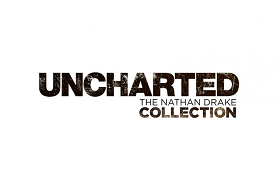 Opening Ports For Uncharted The Nathan Drake Collection Using