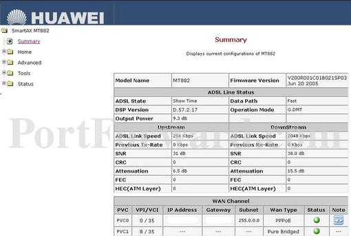 Free download program huawei smartax mt882a firmware moonscar.