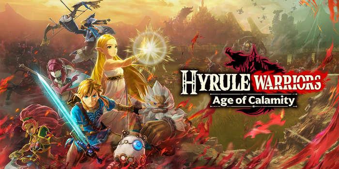 hyrule-warriors-age-of-calamity-header.j