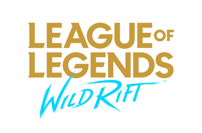 Port Forwarding on Your Router for League of Legends: Wild ...