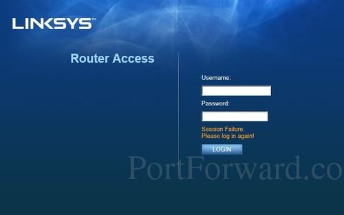f1 challenge 99-02 crack password protected