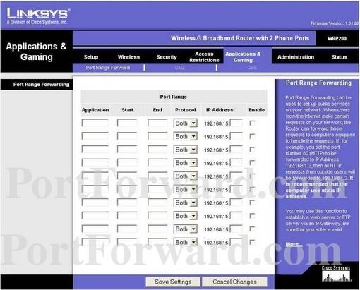LINKSYS WRP200 WINDOWS 7 64BIT DRIVER