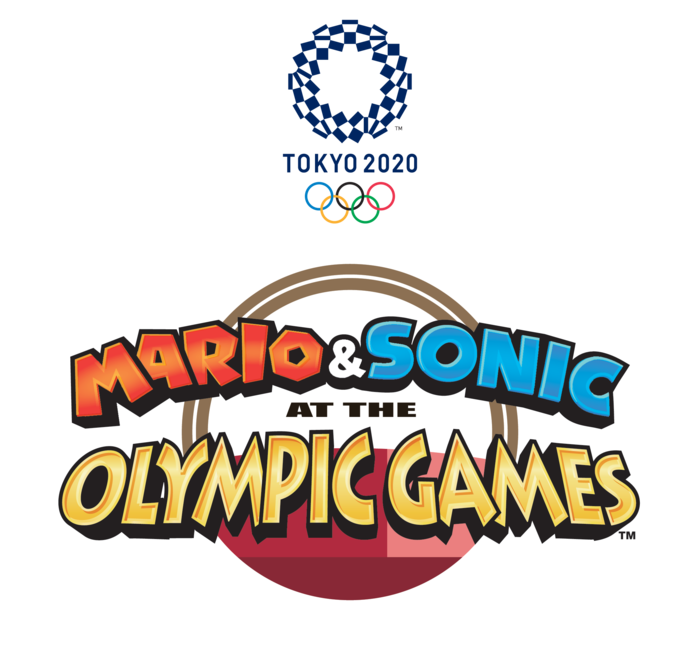 2020 Olympic Games.Port Forwarding For Mario Sonic At The Tokyo 2020 Olympic