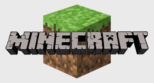 If you are running a minecraft server behind your router then you