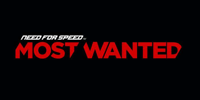 Forwarding Ports For Need For Speed Most Wanted 2012 On Your
