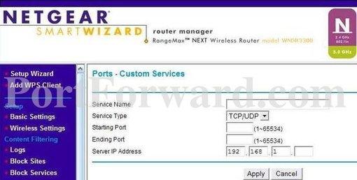 Netgear Dual Range Router Dndg 3300 V2 • £25.00 - PicClick UK