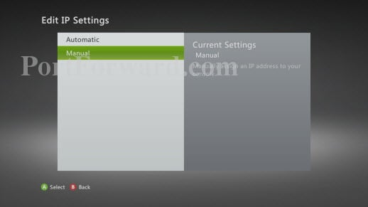 xbox 360 slim manual download