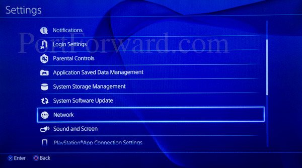 static ip address for ps4 rh portforward com