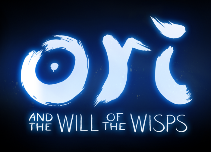 Forwarding Ports in Your Router for Ori and the Will of the Wisps