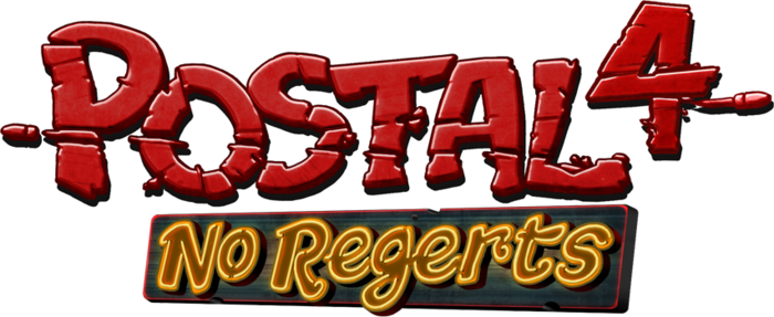 Open Ports On Your Router For Postal 4 No Regerts