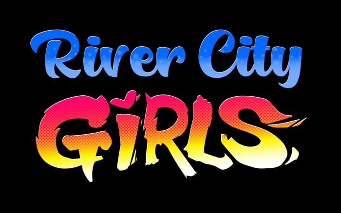 river-city-girls-logo.png