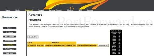 Sagemcom Tools Telnet - northwestrevizion