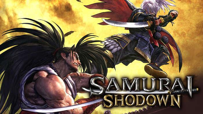 Samurai.Shodown.v2.00-Nemirtingas