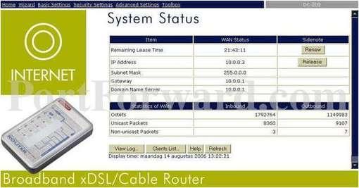 Download Drivers: Sitecom DC-009v3