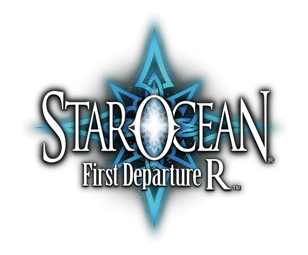 Forwarding Ports In Your Router For Star Ocean First Departure R