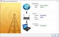 portforward network utilities 3.0.50 crack