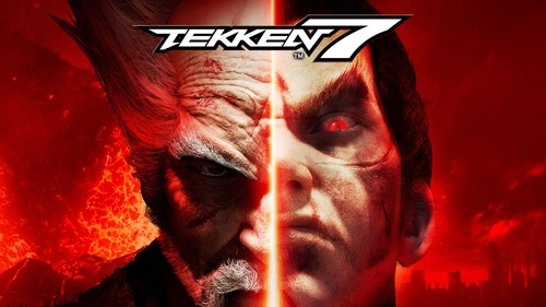 How to Port Forward in Your Router for Tekken 7