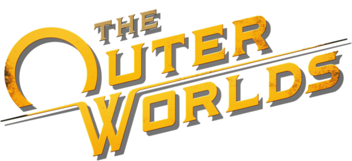the-outer-worlds-logo.png